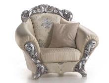 Кресло Altavilla - Margherita
