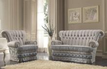 Мягкая мебель Altavilla - Lucrezia