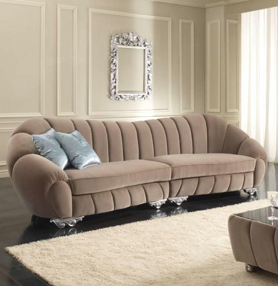 4х местный диван Altavilla - Dory
