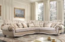 Угловой диван Altavilla - Fiesole