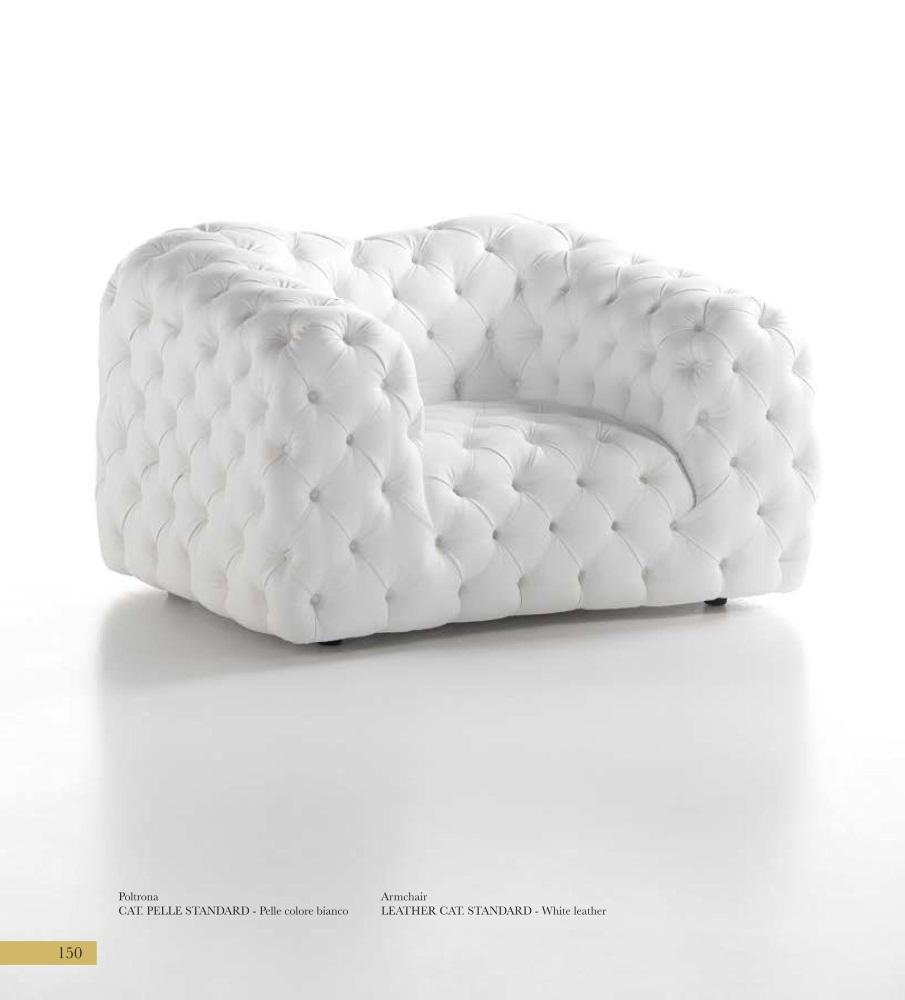 Кресло Altavilla - Catia