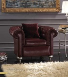 Кресло Altavilla - Chester