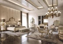 Мебель для спальни Andrea Fanfani