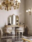 Туалетный стол Andrea Fanfani