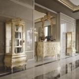 Композиция для гостиной Andrea Fanfani