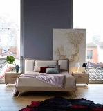Кровать Signorini Coco - Jackie 11022