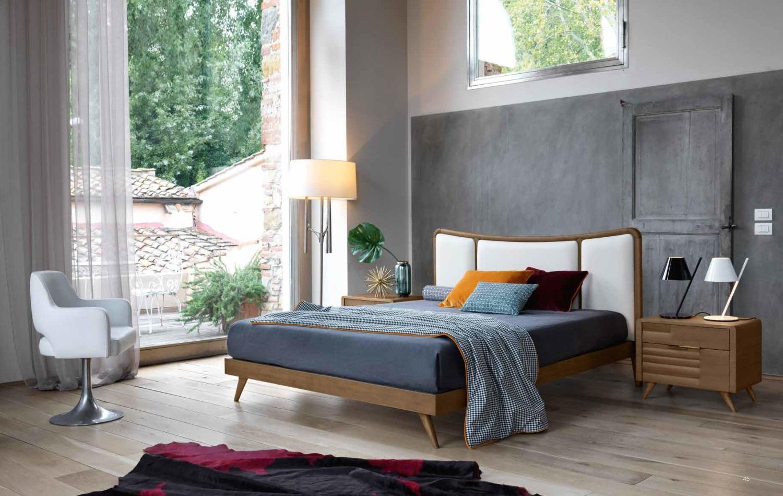 Спальня Signorini Coco - Jackie