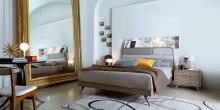 Мебель для спальни Signorini Coco - Stevie