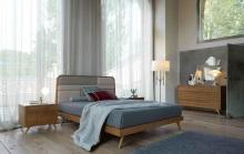 Мебель для спальни Signorini Coco