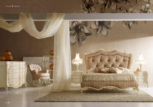 Спальня Volpi - Signoria