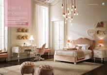 Мебель для детской Volpi - Violetta