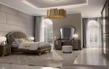 Спальня AGM - Babila
