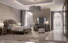 Кровать AGM - Babila
