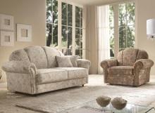 Мягкая мебель Altavilla - Fiorella
