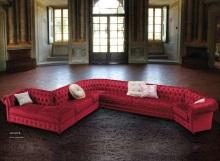 Мягкая мебель Altavilla - Chester