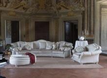 Мягкая мебель Altavilla - Luisa