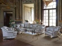 Мягкая мебель Altavilla - Carlotta