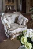 Кресло Altavilla - Carlotta