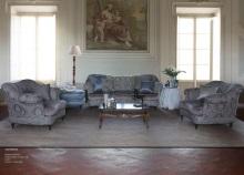 Мягкая мебель Altavilla - Livorno