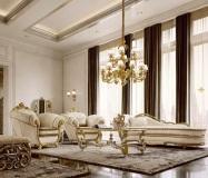 Мягкая мебель Andrea Fanfani - Opera