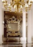 Мебель для ванной комнаты Andrea Fanfani - Opera