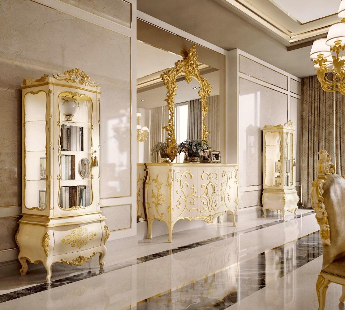 Мебель для гостиной Andrea Fanfani - Opera