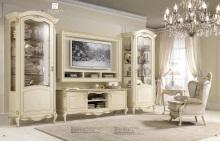 Мебель для гостиной Antonelli Moravio & C - Signoria