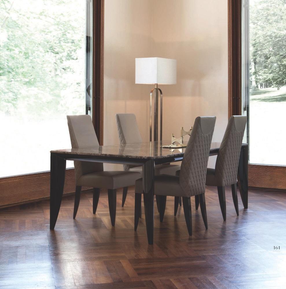 Стол со стульями Daytona - Dante