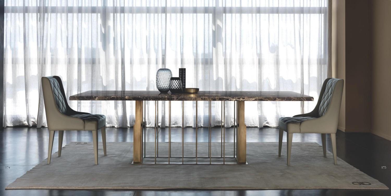 Мебель для столовой Daytona - Aston