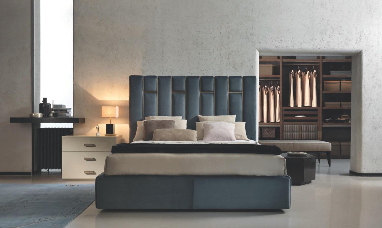 Кровать Daytona - Pablo