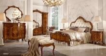 Спальня Grilli - Doge 380163