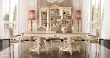 Мебель для столовой Grilli - Doge 81003