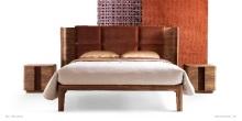 Мебель для спальни Grilli - York