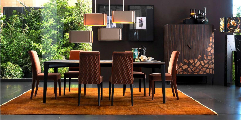 Мебель для столовой Grilli - Zarafa