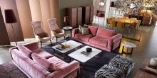 Мягкая мебель Grilli - York