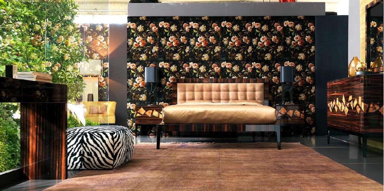 Мебель для спальни Grilli - Zarafa