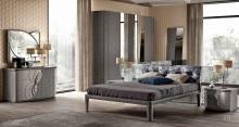 Спальня Grilli - Cloe