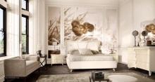 Классическая спальня Grilli - Cloe