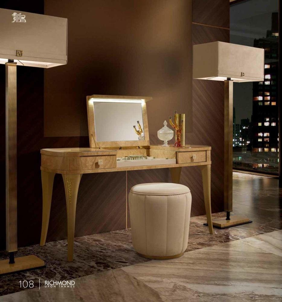 Туалетный стол Barnini Oseo - Richmond