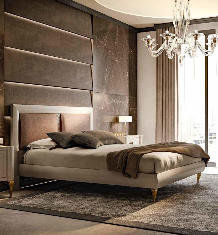 Кровать Valderamobili - Turchese