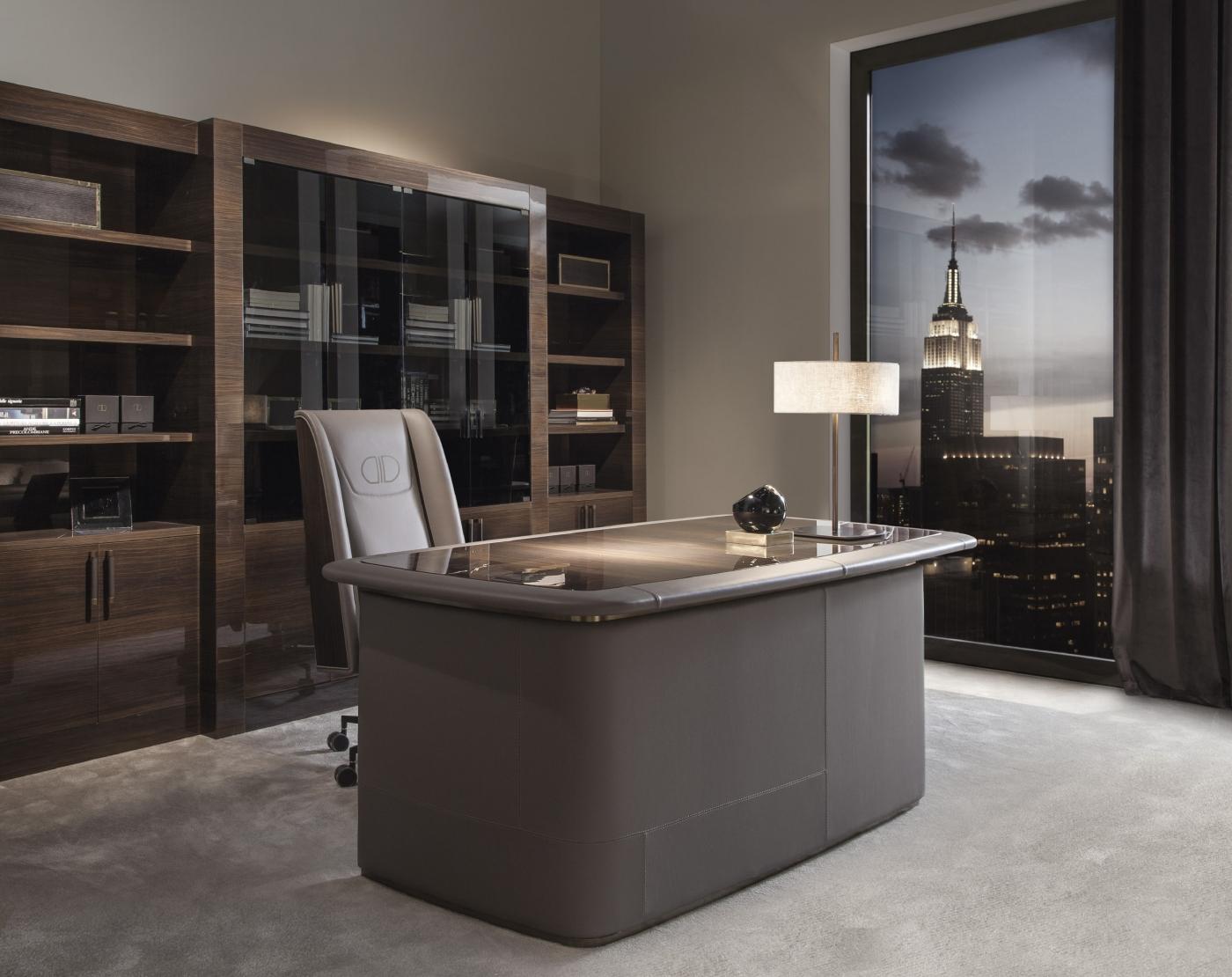 Мебель для домашнего офиса Daytona Signorini Coco