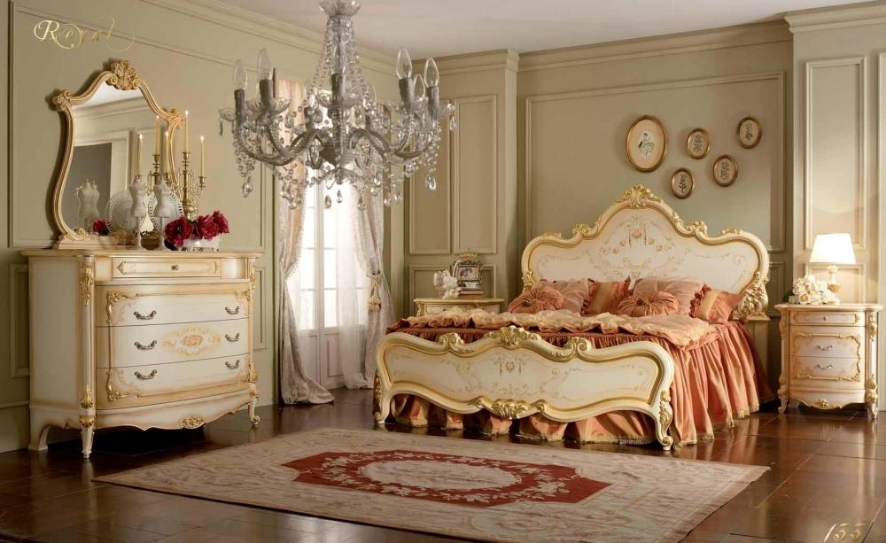 Ghezzani мебель - в наличии распродажа