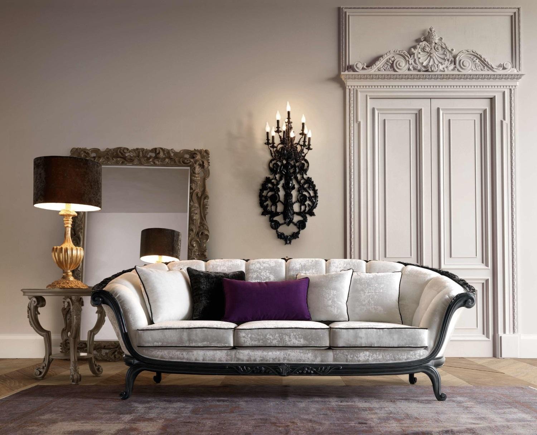 Мебель Adnrea Fanfani Tornabuoni