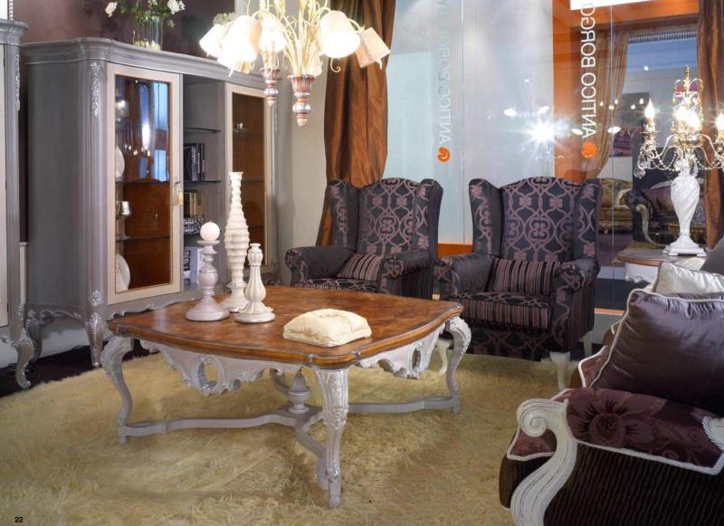 Antico Borgo Fiera Milano - мягкие кресла