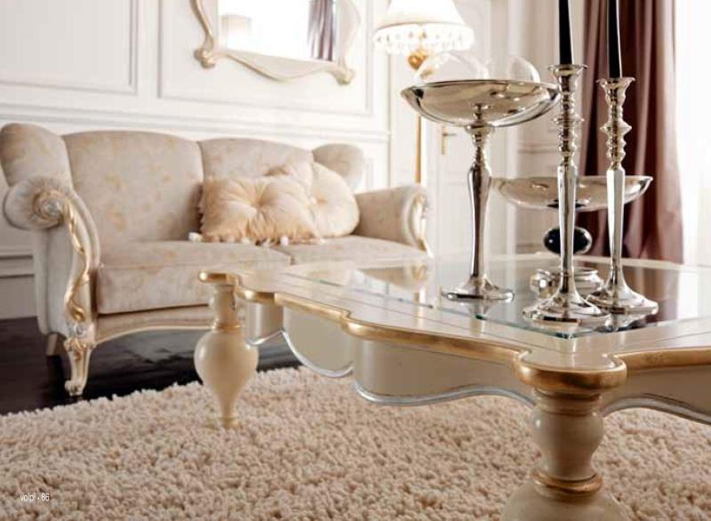 Гостиный гарнитур мебели для дома Day 2011
