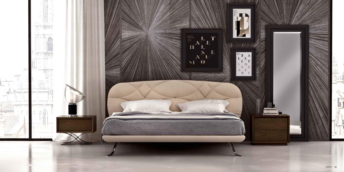 Кровать Signorini Coco - Infinity