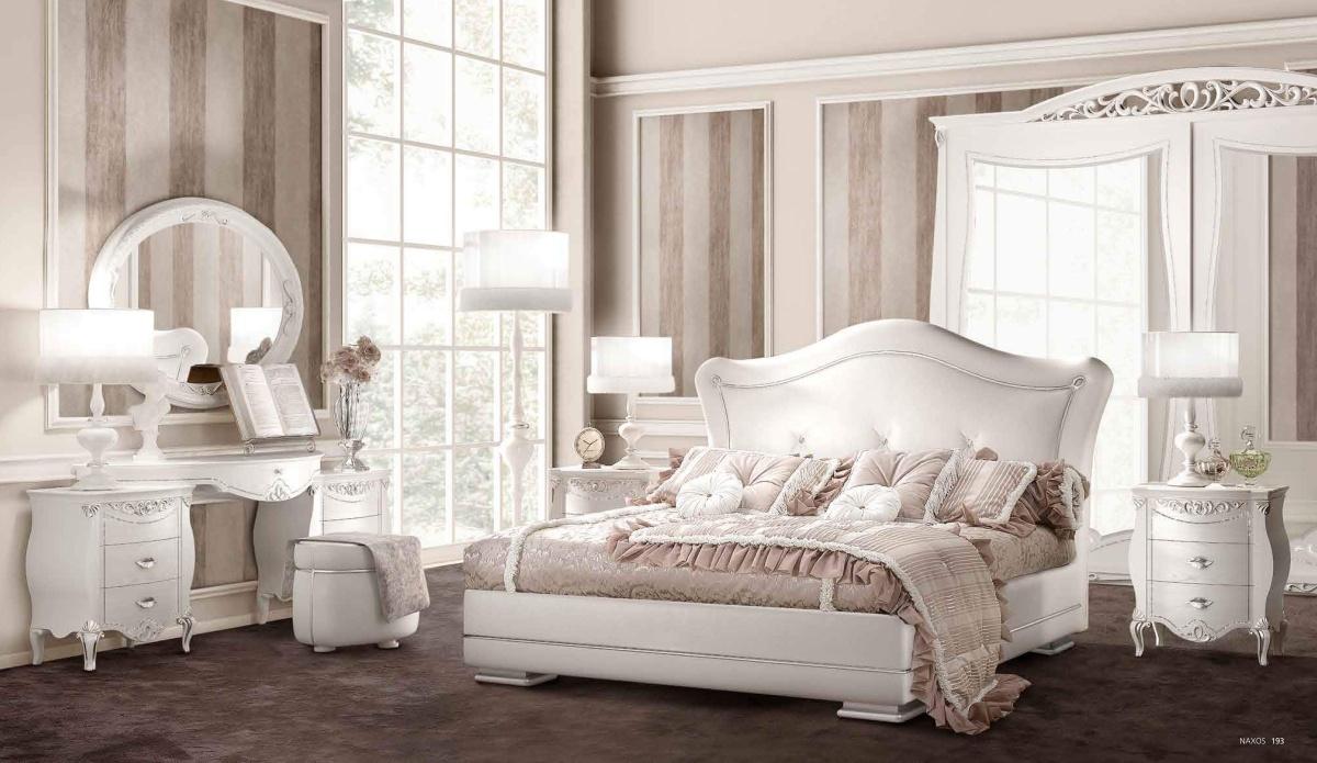 Спальня Signorini Coco - Naxos