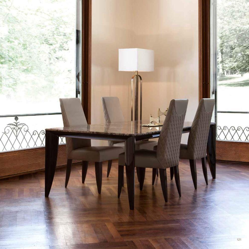 Стол со стульями Signorini Coco - Daytona (Сигнорини Коко Дайтона)