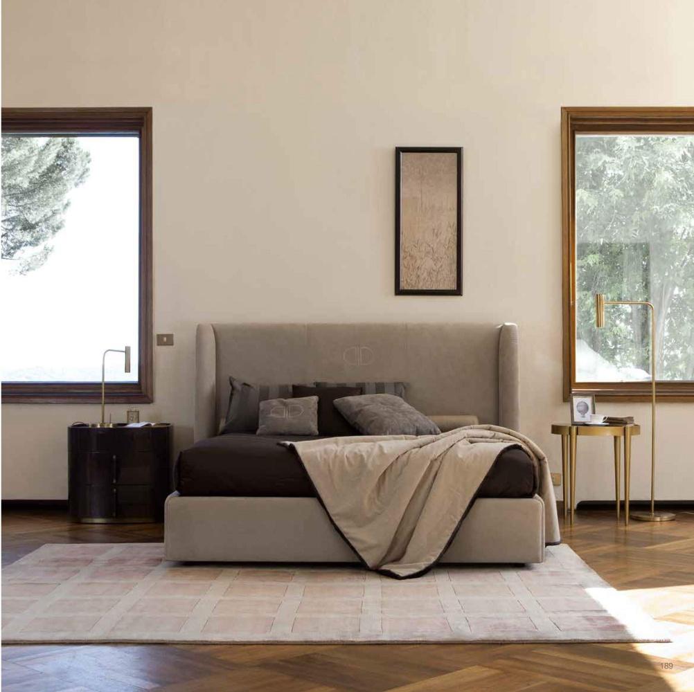 Мебель для спальни Signorini Coco - Daytona (Сигнорини Коко Дайтона)