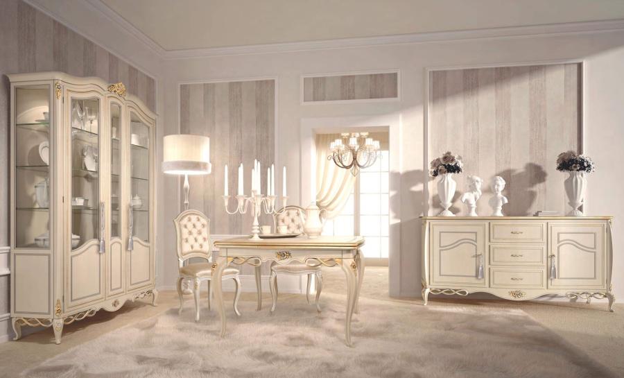 Мебель для гостиной Signorini Coco Forever
